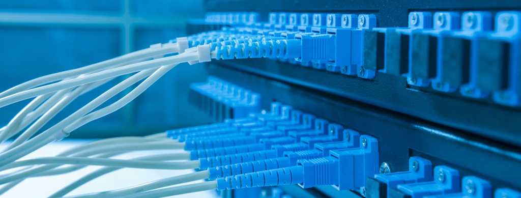 data-technology-network