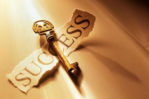 forex-success-secret
