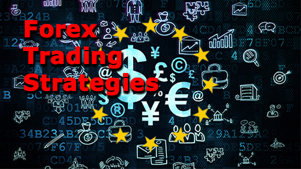 The best forex trading strategies that work