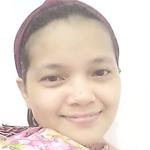 Rosalie Tayurang