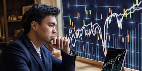 become a profitable trader