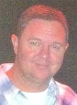 Derek Whitecotton