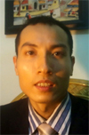 Thang Nguyen Xuan
