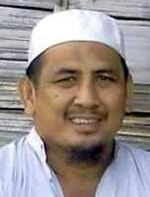 Ali Sabri Osman