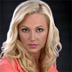 Kayla Hofer