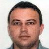 Francisc-Adrian Kalapis