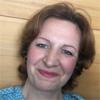 Yvonne Kubsch