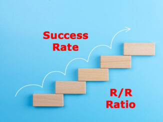 High Success Rate vs. Proper Risk to Reward Ratio in Forex