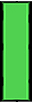 A bullish Marubozu candlestick