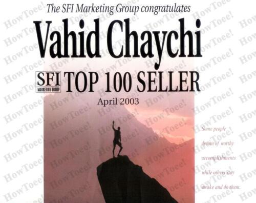 SFI - Apr 2003