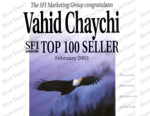 SFI - Feb 2003